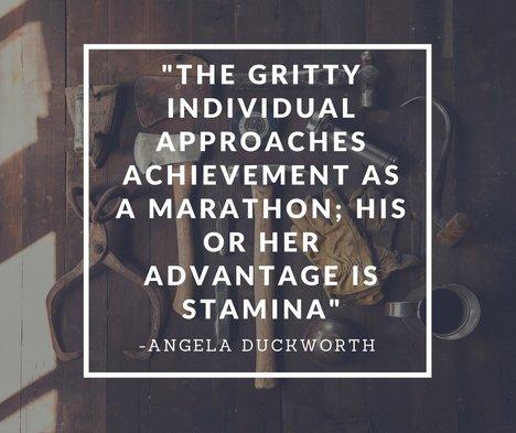Angela D. Quote