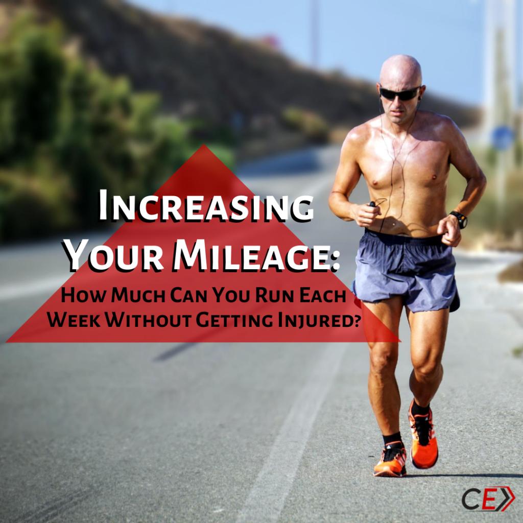 Increasing Mileage