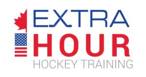 Extra Hour Hockey Training