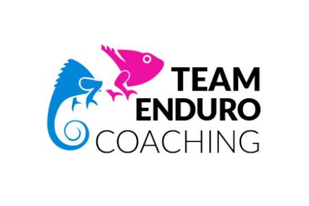 Team Enduro Coaching
