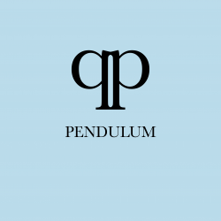 Pendulum Pilates
