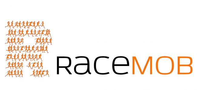 RaceMob
